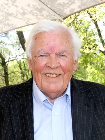 Thorbjørn Berntsen