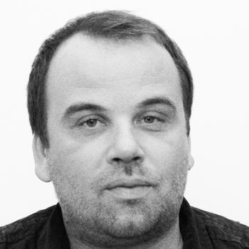 Andreas Toft