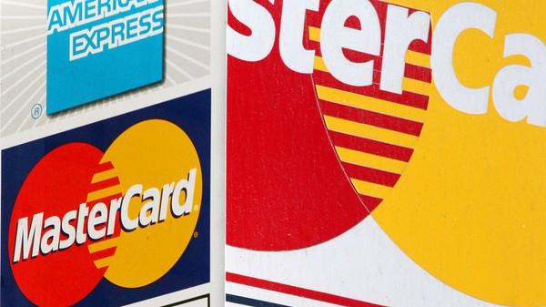 – Kredittkort kan koste deg drømmejobben