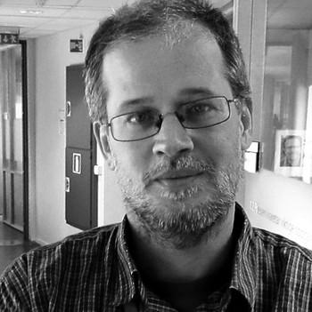 Rune Ytreberg