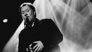 Klassisk Bjørn Eidsvåg