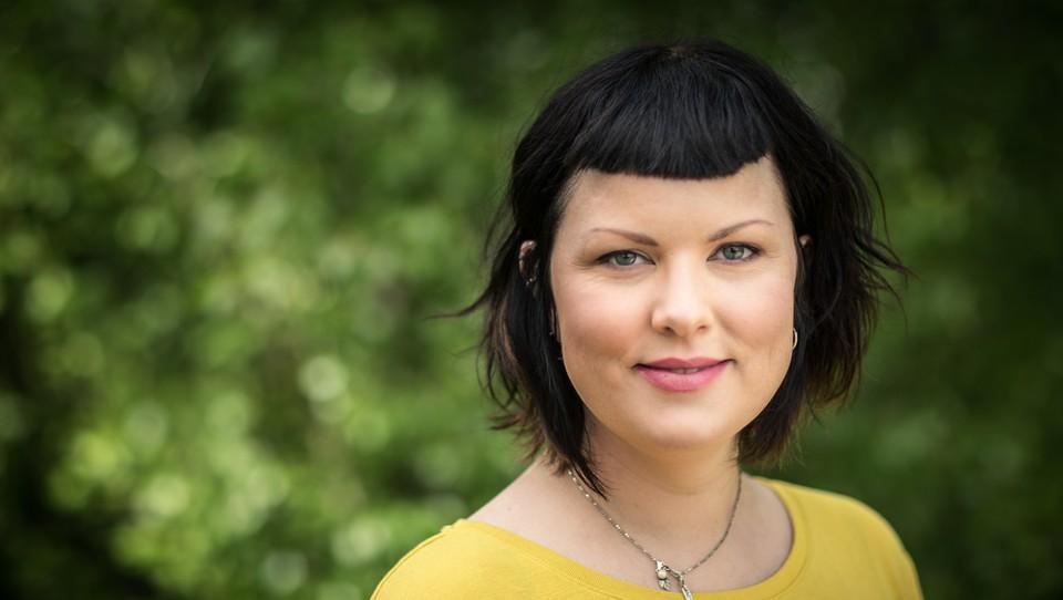 Spellemannprisen i NRK P1
