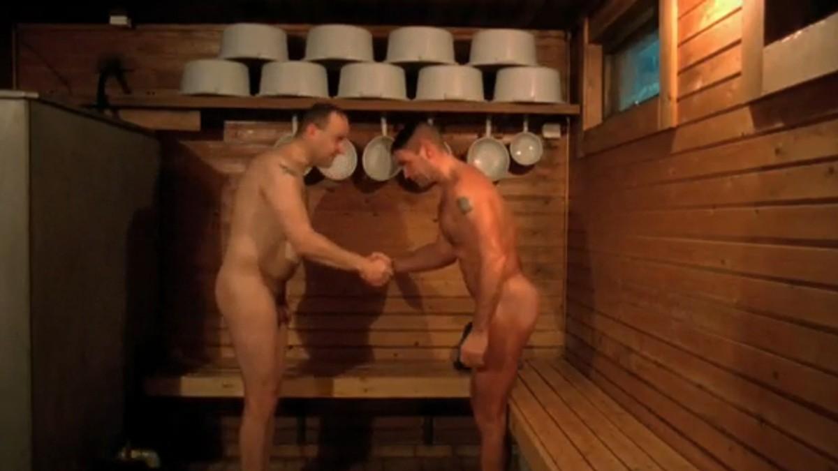 sauna club oslo bilder av nakne damer