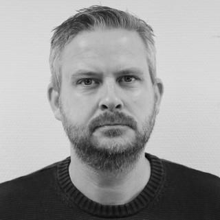 Nils Fridtjof Skumsvoll