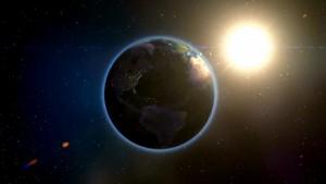 Schrödingers katt: Tilbake til framtiden - Ozon