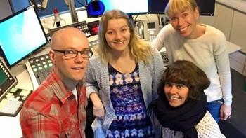 NRK Troms