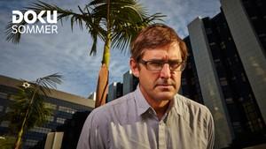 Dokusommer: Louis Theroux: Liv og død i L.A.