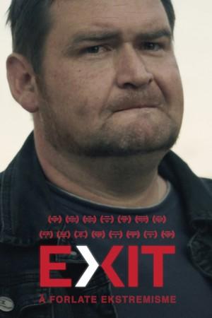 Exit - Å forlate ekstremisme