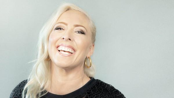NRK RADIO ONLINE