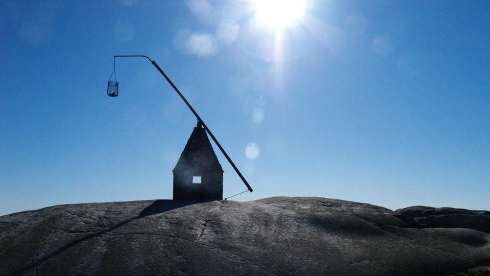 Distriktsprogram - Vestfold