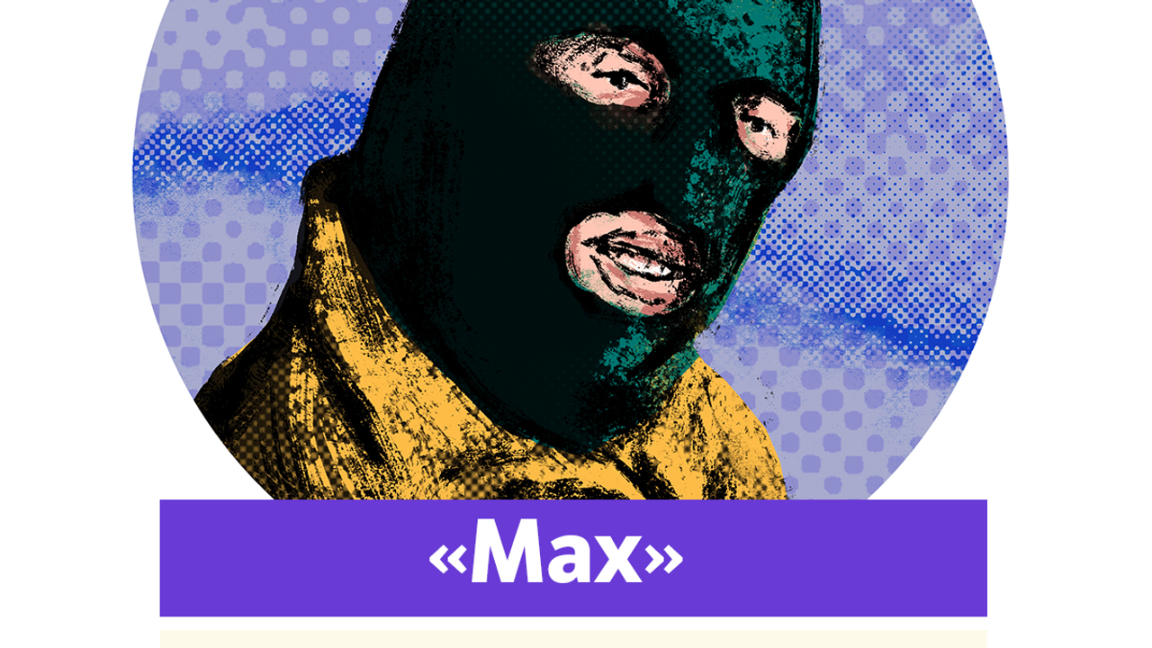 Tittelkort 3:4 Max