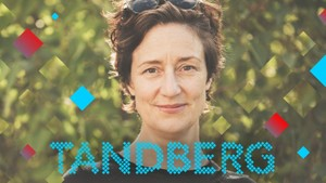 Kunsten å leve: 5. Vibeke Tandberg
