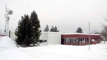 NRK Hedmark og Oppland - Elverum