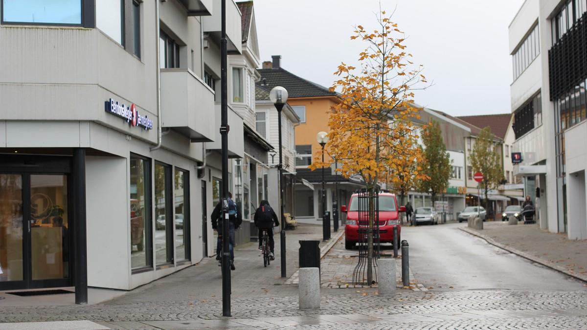 f7580ce3 Storgata Blues – Rogaland