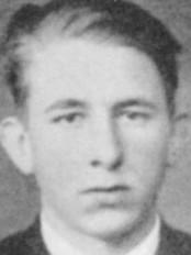Martin andreas J. Melheim.