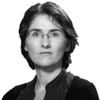 Kristi Marie Skrede