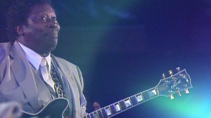 B.B. King Blues Band