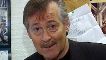 John Skien