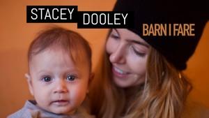 Stacey Dooley: Barn i fare