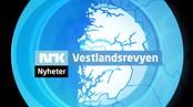 NRK Hordaland
