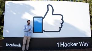 Silicon Valley - ute av kontroll?