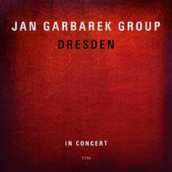 Jan Garbarek - Dresden