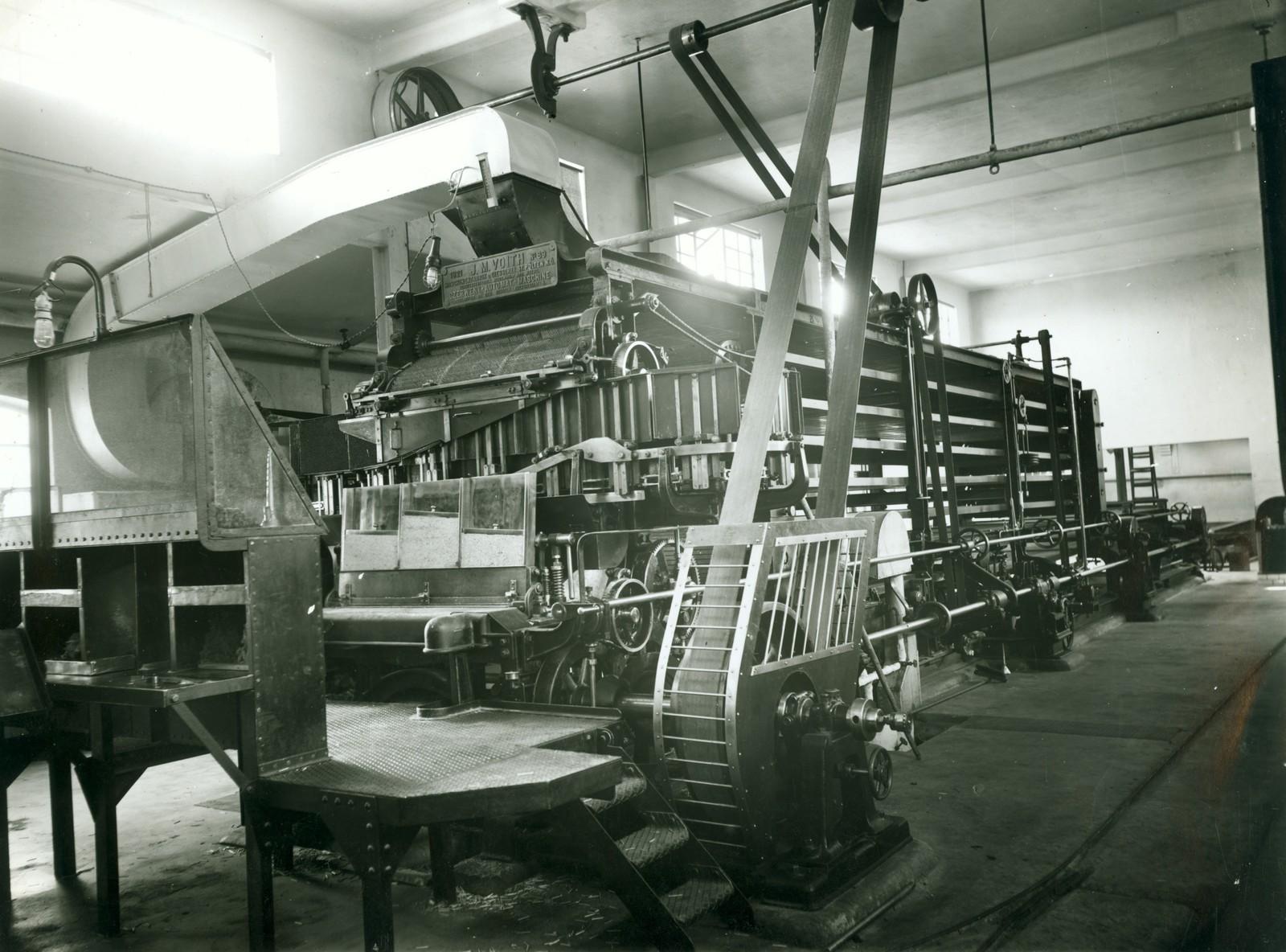 Automatmaskin
