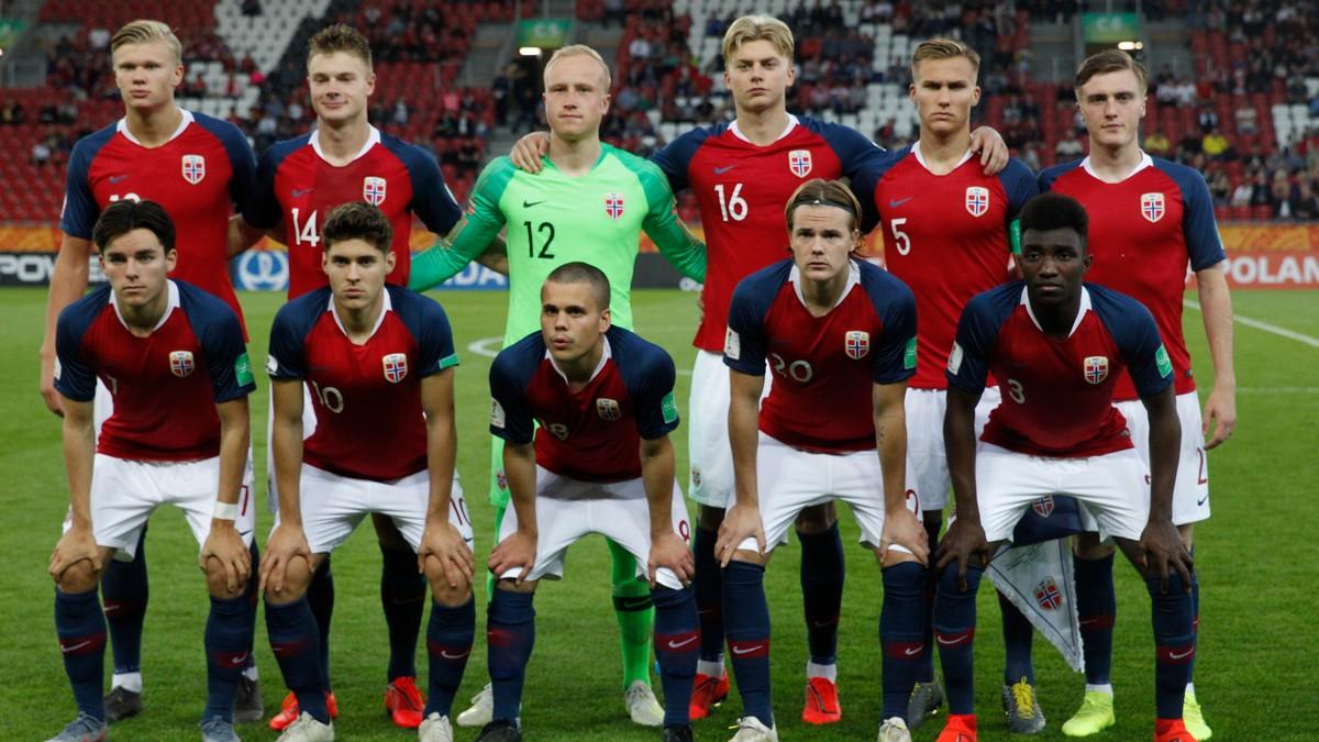 finale fotball vm 2020