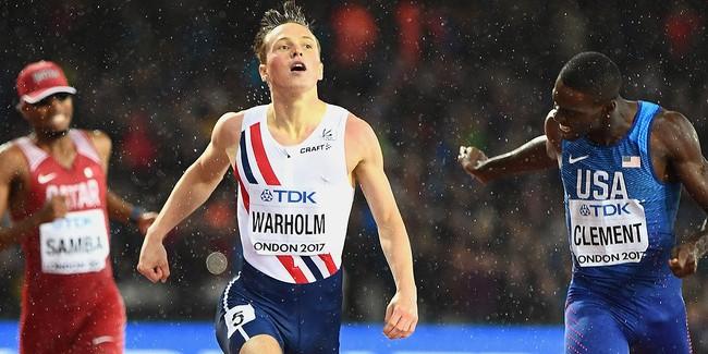 IAAF World Championships 2017 - Страница 7 4tn4qAQ-tsgDbX2LVYlfEQaA4ZCzdLOI2rJwagwYEndQ