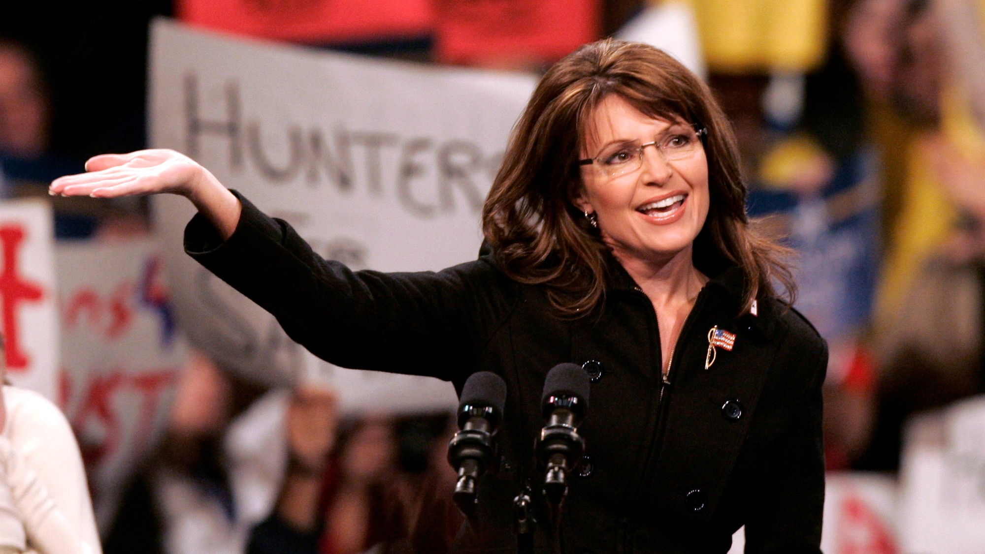 sarah-palin-glamour-pictures-ink