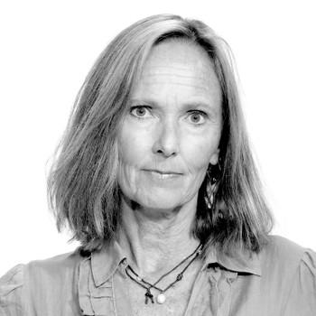 Janne Aateigen