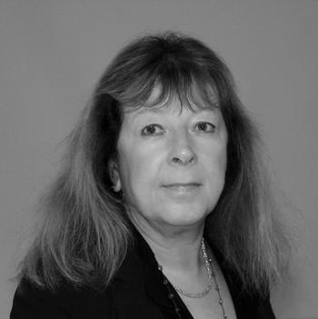 Ingvild-Anita Velde