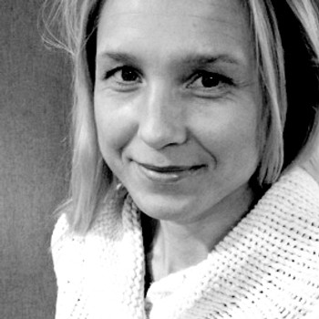 Maria Hasselgård