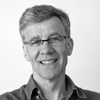 Bjørn Solli