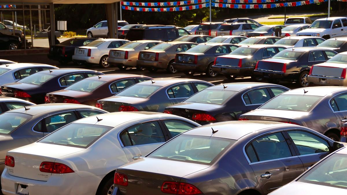 importere bil fra tyskland kalkulator