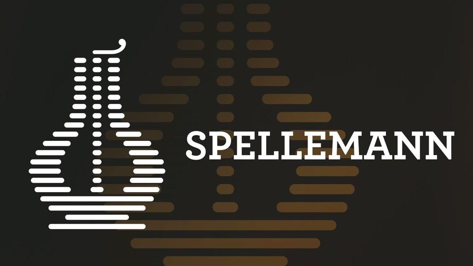 Spellemannprisen 1981