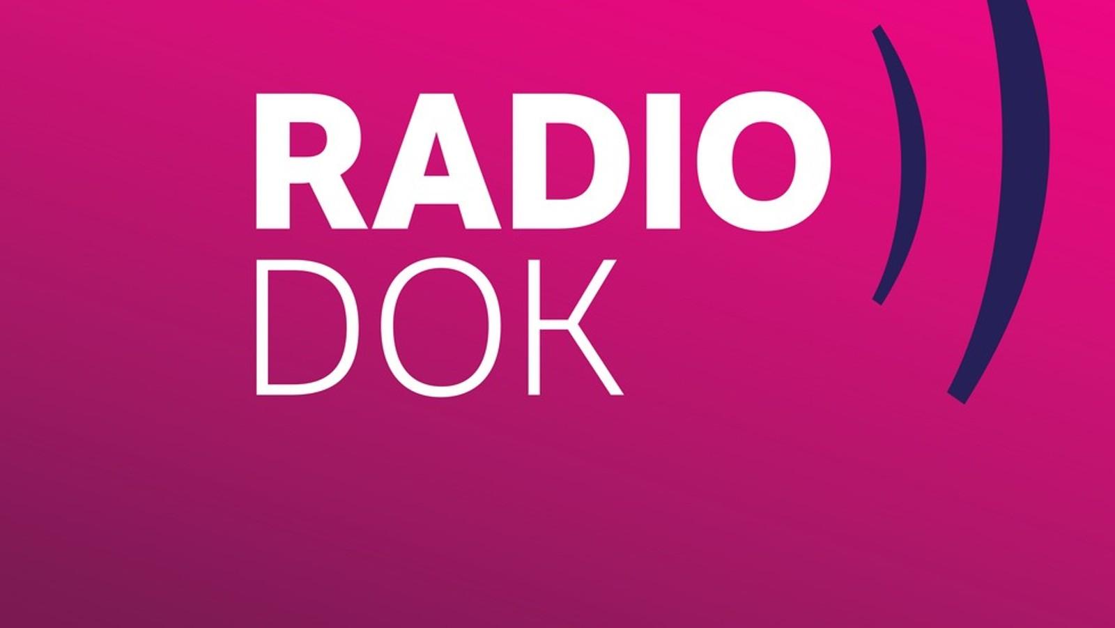 Radiodok Nrk Radio
