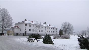 Sverige venter rekordmange asylsøkere i 2013. Det kan gi asylrekord også i Norge neste år.