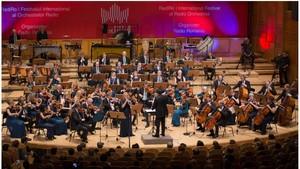 KORK - hele landets orkester