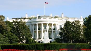 Det hvite hus
