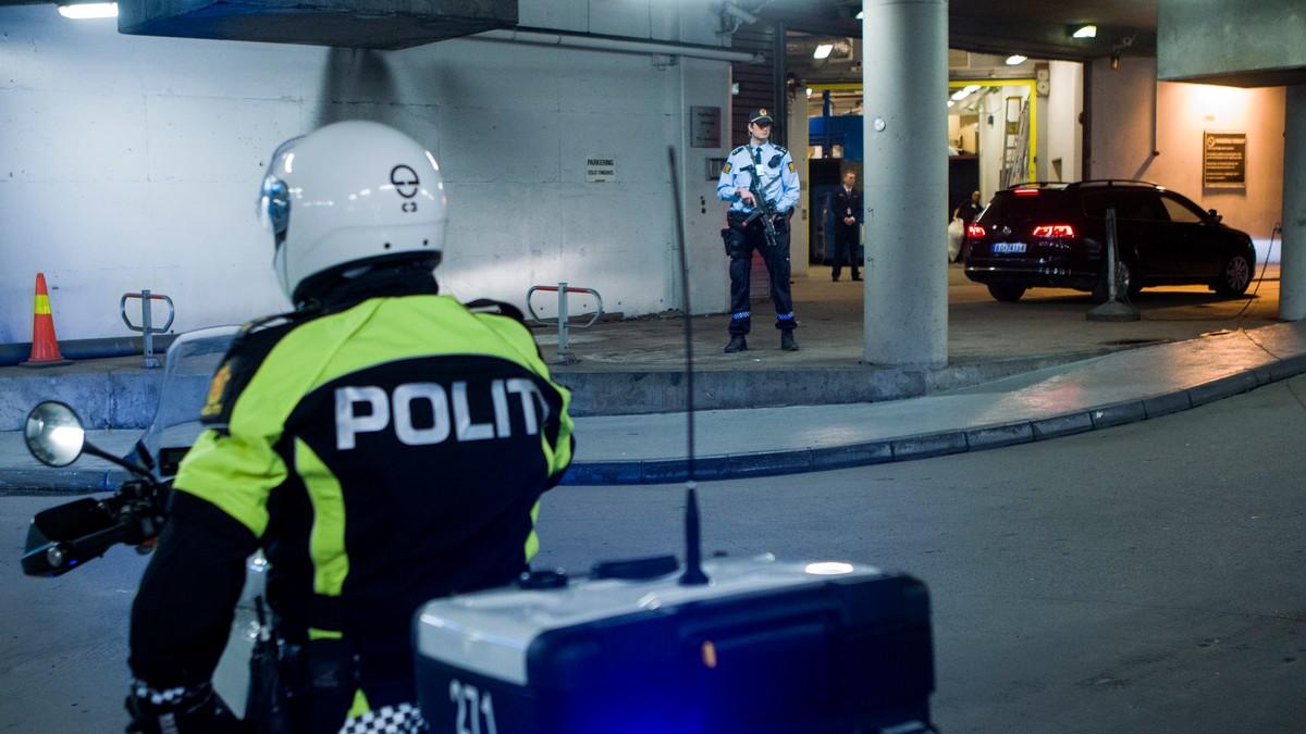 escort hordaland norsk dating