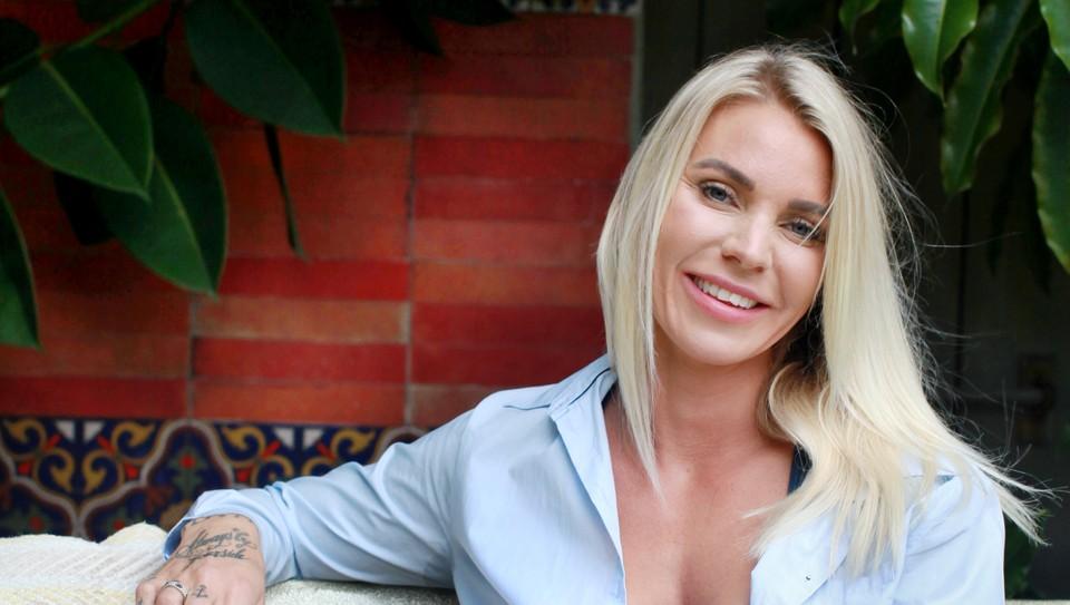 Maria Høili - Riksprovokatøren og kjærligheten