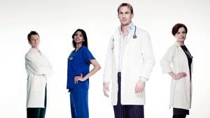 Pinlige sykdommer: 6. september 2012
