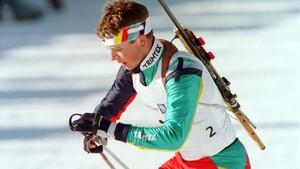 OL på Lillehammer: Høydepunkter dag 11