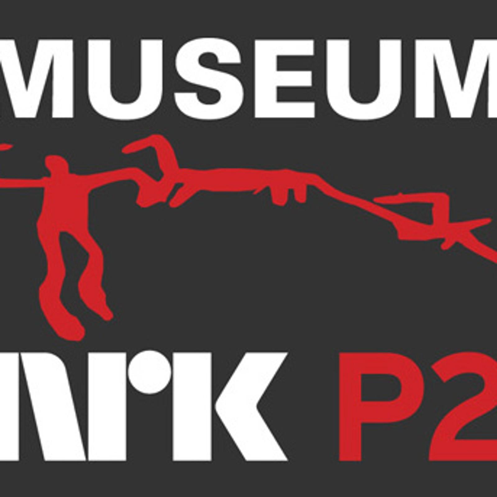 NRK – Museum - et program om norsk historie