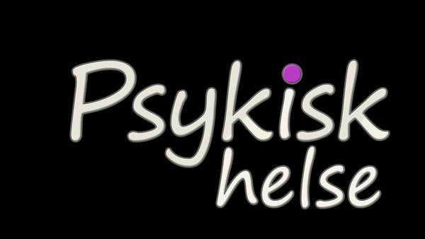 Hvorfor blir vi sinte, lei oss og redde? Temauken NRKSuper 2018.