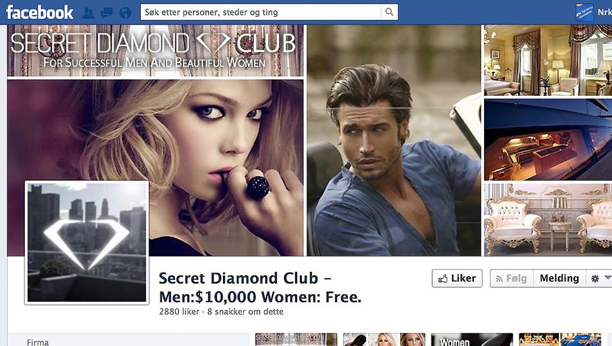 topp Dating Sites Calgary