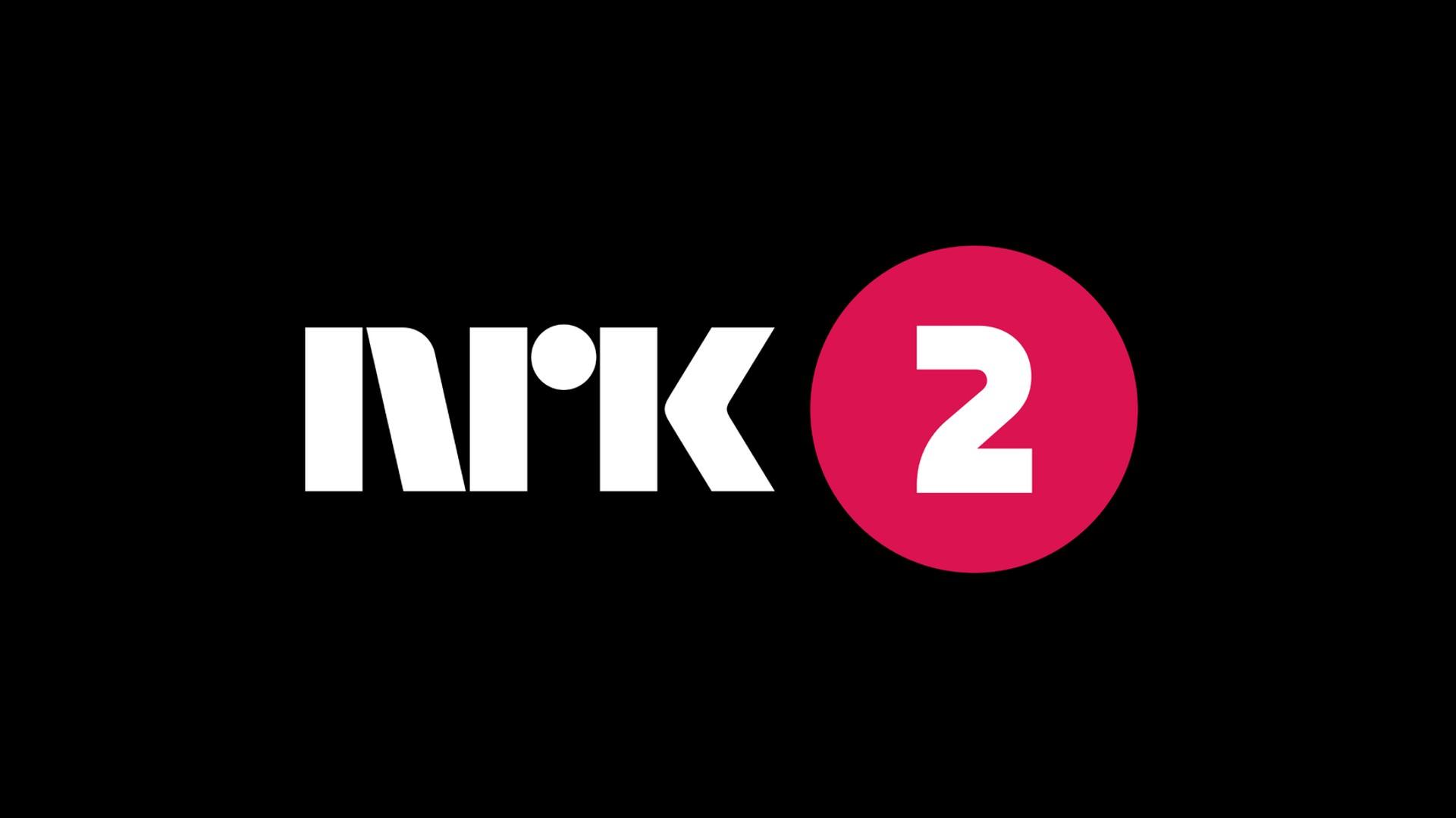 NRK Musikk låt for låt på NRK2 Søn 23. aug 15:15