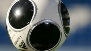 Fotball - radio