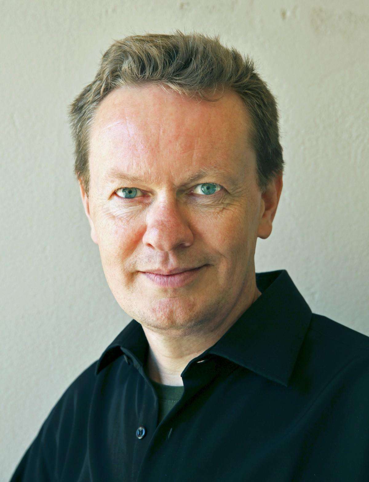 Wildenveys poesipris til Opstad   Den norske